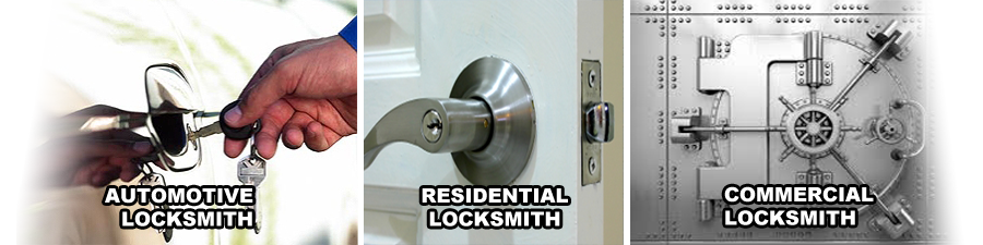 Locksmith Germantown